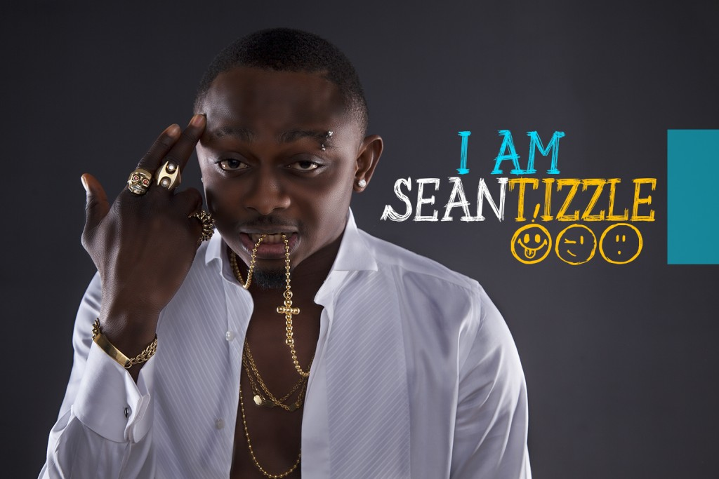 Sean-Tizzle-BellaNaija-12