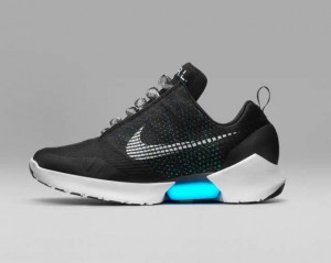 Nike-self-lacing-HyperAdapt-1(1)