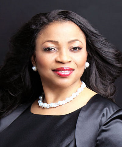 Image result for images of folorunsho alakija