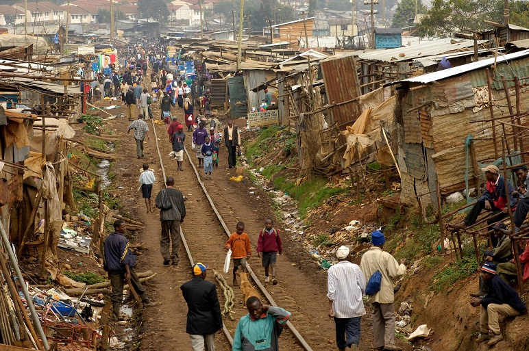 List Top Poorest Countries In The World No Will Shock - 10 poorest countries in the world 2016