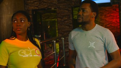 DognappedTheMovie (Lota Chukwu and Tope Tedela)