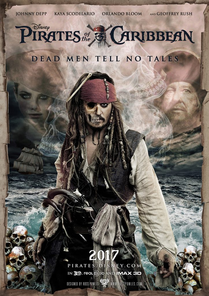 Pirates-of-the-Caribbean-Dead-Men-Tell-No-Tales