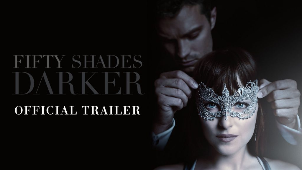 fifity shades darker