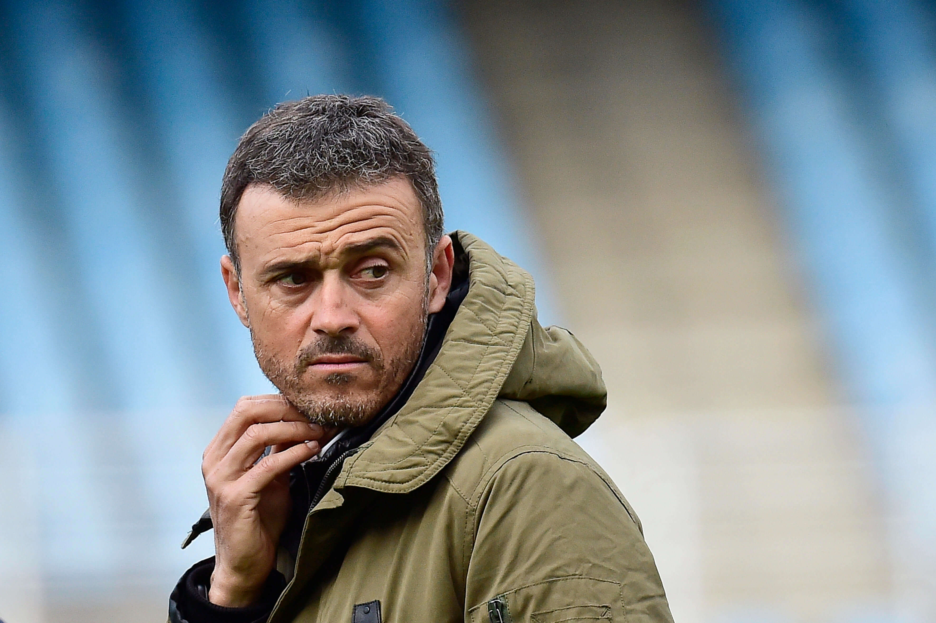 luis enrique - photo #30
