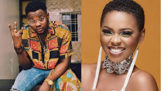 wizkid and chidinma dating
