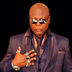 Charly-Boy-New-Photos-_-10
