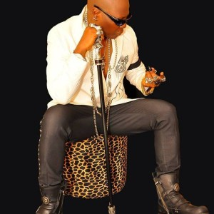 Charly-Boy-New-Photos-_-11