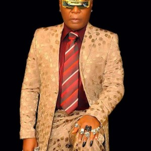 Charly-Boy-New-Photos-_-2