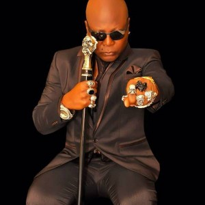 Charly-Boy-New-Photos-_-8