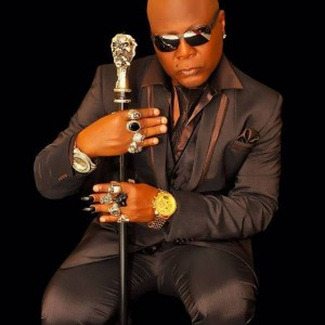 Charly-Boy-New-Photos-_-9
