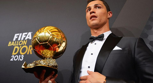 773-cristiano-ronaldo-proud-to-have-won-the-fifa-ballon-dor-2013