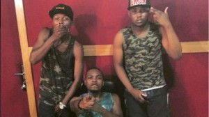 Olamide-and-new-artistes