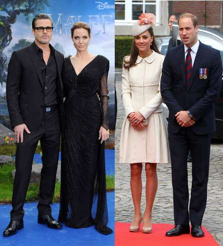 brad-pitt-angelina-jolie-duchess-kate-and-prince-william-1