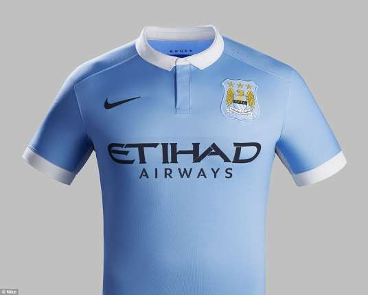 Manchester-City-new-home-kit