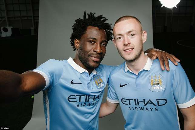Manchester-City-new-home-kit1