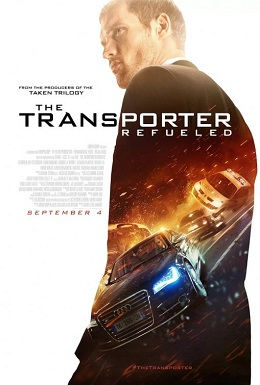 -The_Transporter_Refueled-_poster