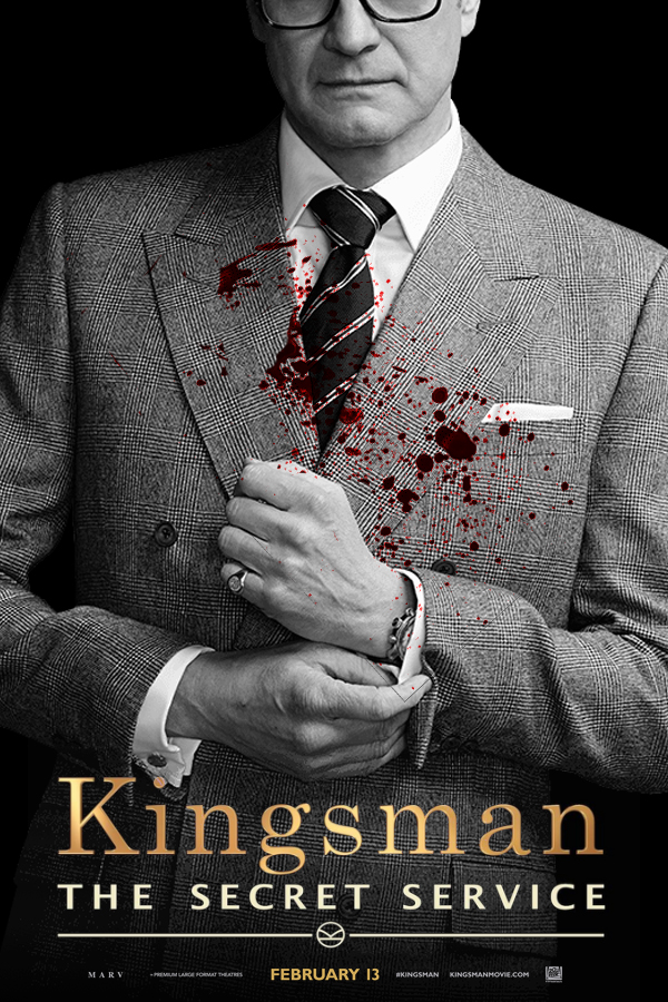 kingsman__the_secret_service_movie_poster_by_dcomp-d8hs553