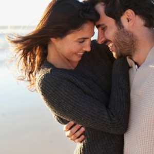 10-ways-to-make-your-relationship-last-700_0