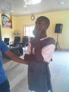 Mr-Isaiah-and-a-church-member-after-his-healing