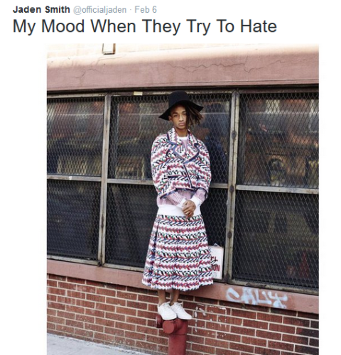 checkout-jaden-smiths-controversial-pose-in-skirt-and-blouse-photo