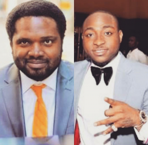 cobhams-asuquo-and-davido-to-work-jointly-on-new-song