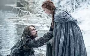 games of throne 11