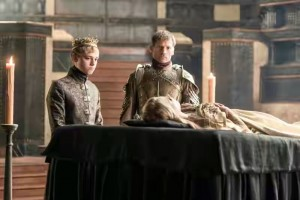 games of throne 4