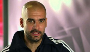 pep-guardiola-refuses-to-rule-out-arsenal-despite-bayerns-2-0-lead-adidas-interview-740x431