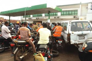 Motorist-burnt-to-death-with-keg-of-fuel
