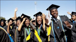 students-at-a-convocation