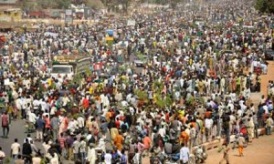 Protesters-in-Kano-007