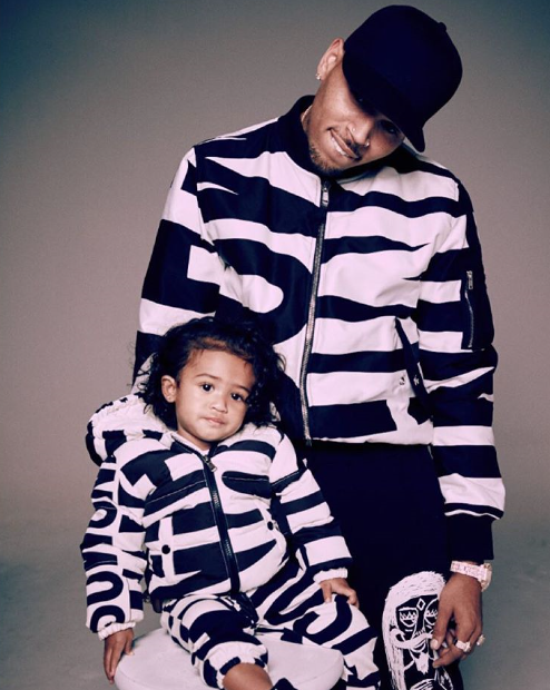 xProud-Dad-Chris-Brown-His-Cute-Daughter-Wear-Matching-Outfits-In-New-Photo.png.pagespeed.ic_.WMioG_2gij.jpg