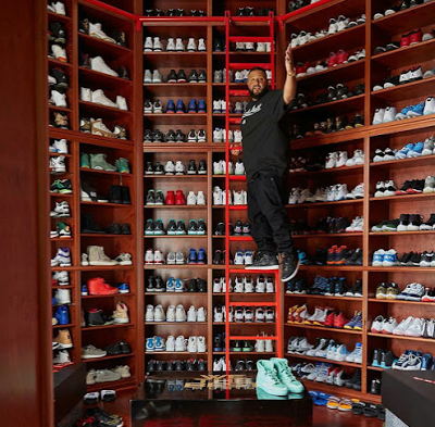 Dj-Khaled-Wants-You-To-See-His-Impressive-Footwear-Collection-Photo