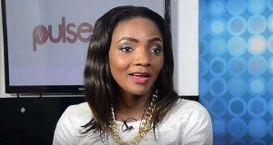 Simi-says-chemistry-between-her-and-Falz-is-music-related