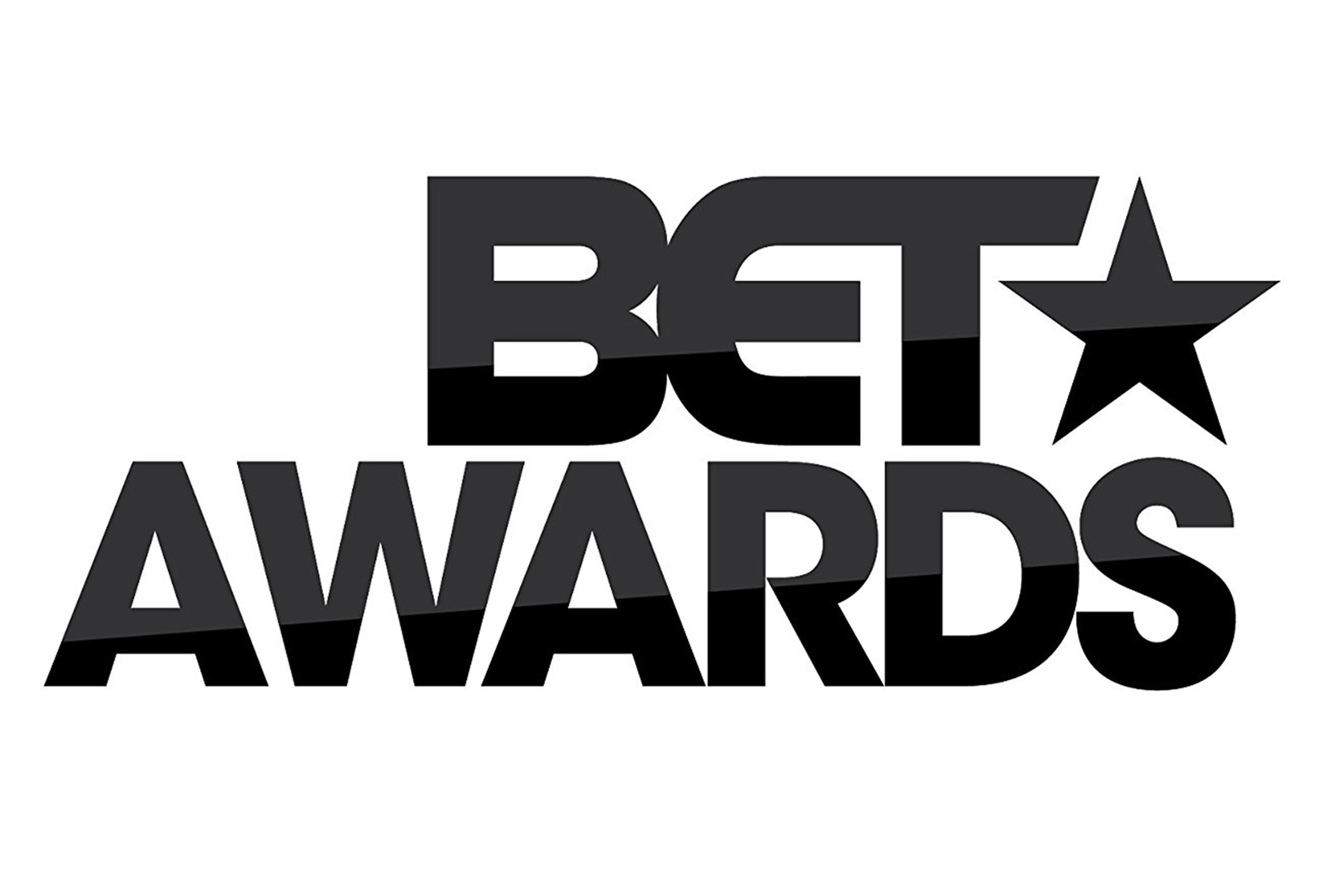 Find out which of your favorite artists actors and athletes nabbed nominations for the BET Awards