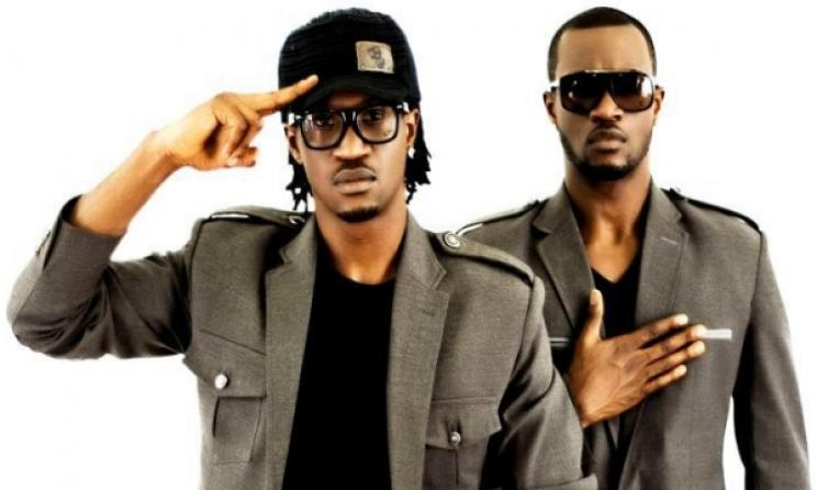 Why I Would Consider A P-Square Reunion' - Mr P - the INFO nerds