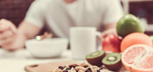 Foods-to-increase-sexual-stamina