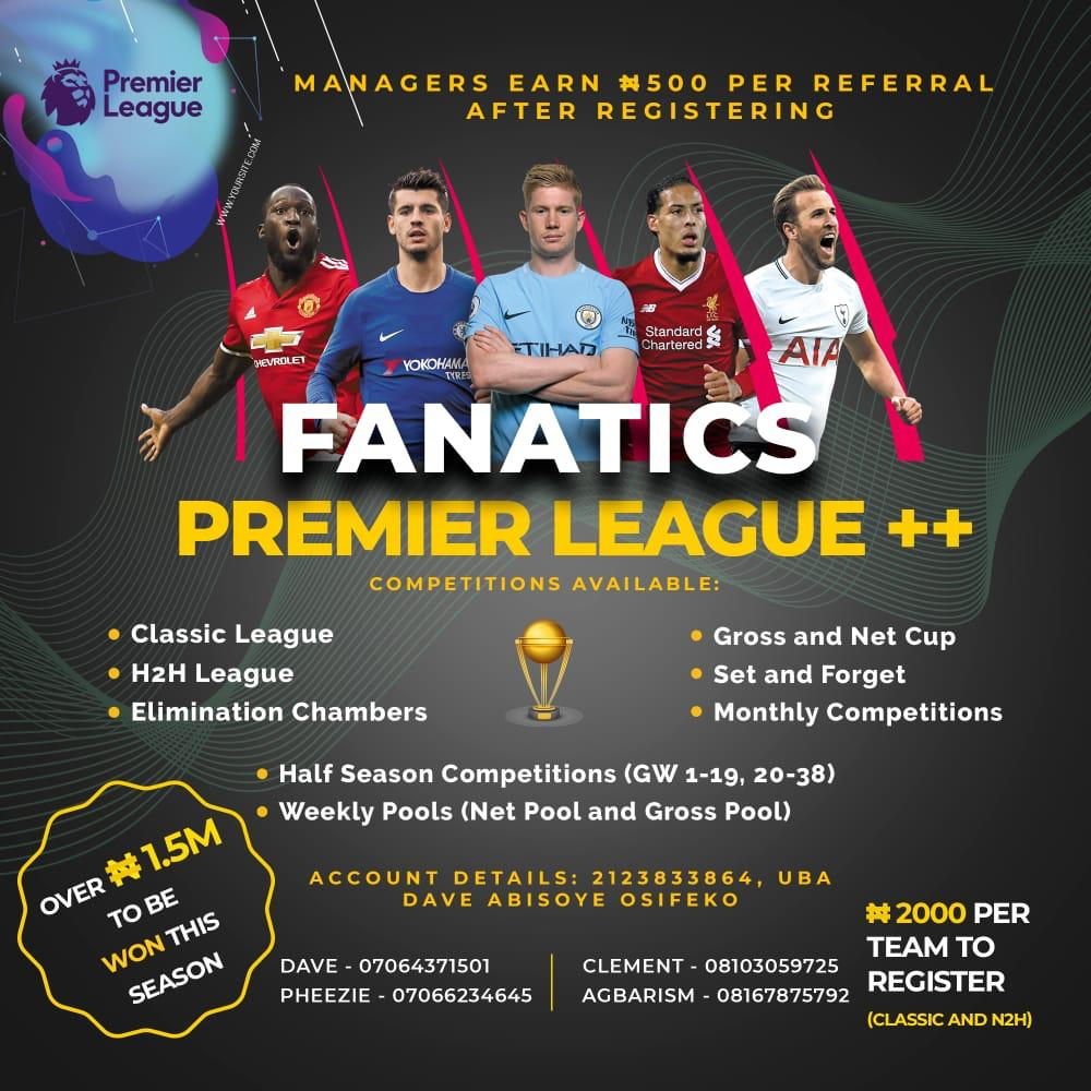 how to make money from FPL